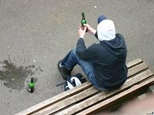 Лечение наркомании и алкоголизма в Туапсе